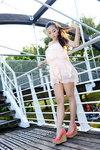 28092014_Taipo Waterfront Park_Lydia Leung00194