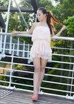 28092014_Taipo Waterfront Park_Lydia Leung00195