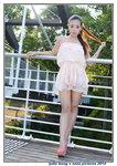 28092014_Taipo Waterfront Park_Lydia Leung00196