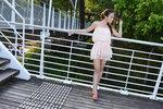 28092014_Taipo Waterfront Park_Lydia Leung00198