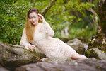 24092017_New Bridal Pool_Melody Cheng00021