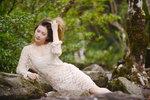 24092017_New Bridal Pool_Melody Cheng00023