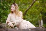 24092017_New Bridal Pool_Melody Cheng00024