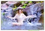 24092017_New Bridal Pool_Melody Cheng00115