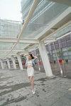 23062018_Sony A7II_Hong Kong Science Park_Melody Cheng00001
