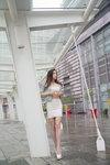 23062018_Sony A7II_Hong Kong Science Park_Melody Cheng00002