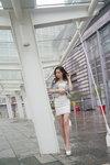 23062018_Sony A7II_Hong Kong Science Park_Melody Cheng00003