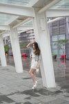 23062018_Sony A7II_Hong Kong Science Park_Melody Cheng00008