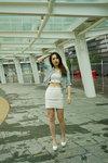 23062018_Sony A7II_Hong Kong Science Park_Melody Cheng00009