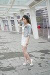 23062018_Sony A7II_Hong Kong Science Park_Melody Cheng00010
