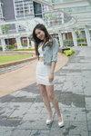 23062018_Sony A7II_Hong Kong Science Park_Melody Cheng00011