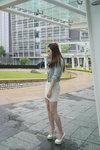 23062018_Sony A7II_Hong Kong Science Park_Melody Cheng00012