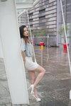 23062018_Sony A7II_Hong Kong Science Park_Melody Cheng00013
