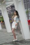 23062018_Sony A7II_Hong Kong Science Park_Melody Cheng00016