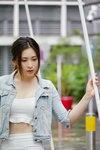 23062018_Sony A7II_Hong Kong Science Park_Melody Cheng00020