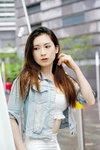 23062018_Sony A7II_Hong Kong Science Park_Melody Cheng00021