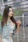 23062018_Sony A7II_Hong Kong Science Park_Melody Cheng00022
