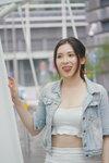 23062018_Sony A7II_Hong Kong Science Park_Melody Cheng00023