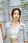 23062018_Sony A7II_Hong Kong Science Park_Melody Cheng00024