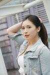 23062018_Sony A7II_Hong Kong Science Park_Melody Cheng00025