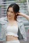 23062018_Sony A7II_Hong Kong Science Park_Melody Cheng00027