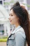 23062018_Sony A7II_Hong Kong Science Park_Melody Cheng00030