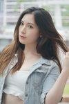 23062018_Sony A7II_Hong Kong Science Park_Melody Cheng00031