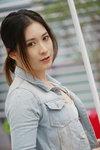 23062018_Sony A7II_Hong Kong Science Park_Melody Cheng00033