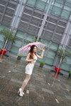 23062018_Sony A7II_Hong Kong Science Park_Melody Cheng00036