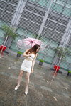 23062018_Sony A7II_Hong Kong Science Park_Melody Cheng00037