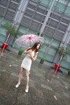 23062018_Sony A7II_Hong Kong Science Park_Melody Cheng00038