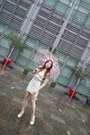 23062018_Sony A7II_Hong Kong Science Park_Melody Cheng00039