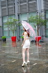 23062018_Sony A7II_Hong Kong Science Park_Melody Cheng00040