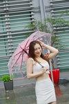23062018_Sony A7II_Hong Kong Science Park_Melody Cheng00042