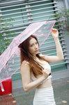 23062018_Sony A7II_Hong Kong Science Park_Melody Cheng00043