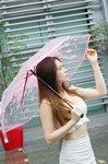 23062018_Sony A7II_Hong Kong Science Park_Melody Cheng00044