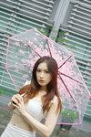 23062018_Sony A7II_Hong Kong Science Park_Melody Cheng00045