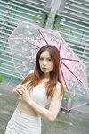 23062018_Sony A7II_Hong Kong Science Park_Melody Cheng00046
