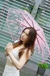 23062018_Sony A7II_Hong Kong Science Park_Melody Cheng00047