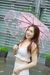 23062018_Sony A7II_Hong Kong Science Park_Melody Cheng00049
