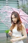 23062018_Sony A7II_Hong Kong Science Park_Melody Cheng00050