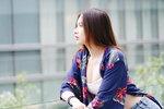 23062018_Sony A7II_Hong Kong Science Park_Melody Cheng00213
