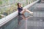 23062018_Sony A7II_Hong Kong Science Park_Melody Cheng00223