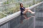23062018_Sony A7II_Hong Kong Science Park_Melody Cheng00224