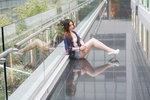 23062018_Sony A7II_Hong Kong Science Park_Melody Cheng00225