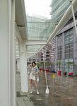 23062018_Samsung Smartphone Galaxy S7 Edge_Hong Kong Science Park_Melody Cheng00001