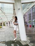 23062018_Samsung Smartphone Galaxy S7 Edge_Hong Kong Science Park_Melody Cheng00002
