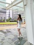 23062018_Samsung Smartphone Galaxy S7 Edge_Hong Kong Science Park_Melody Cheng00003