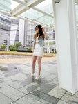 23062018_Samsung Smartphone Galaxy S7 Edge_Hong Kong Science Park_Melody Cheng00004
