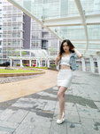 23062018_Samsung Smartphone Galaxy S7 Edge_Hong Kong Science Park_Melody Cheng00005